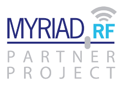 Myriad-RF Partner Project