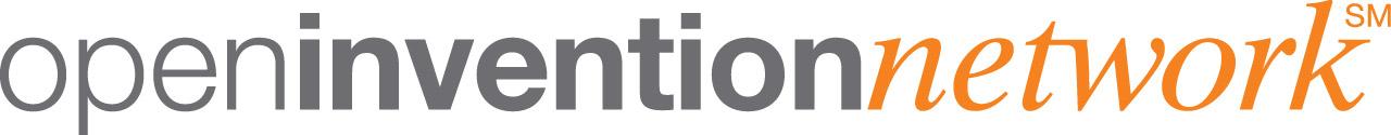 OIN_logo